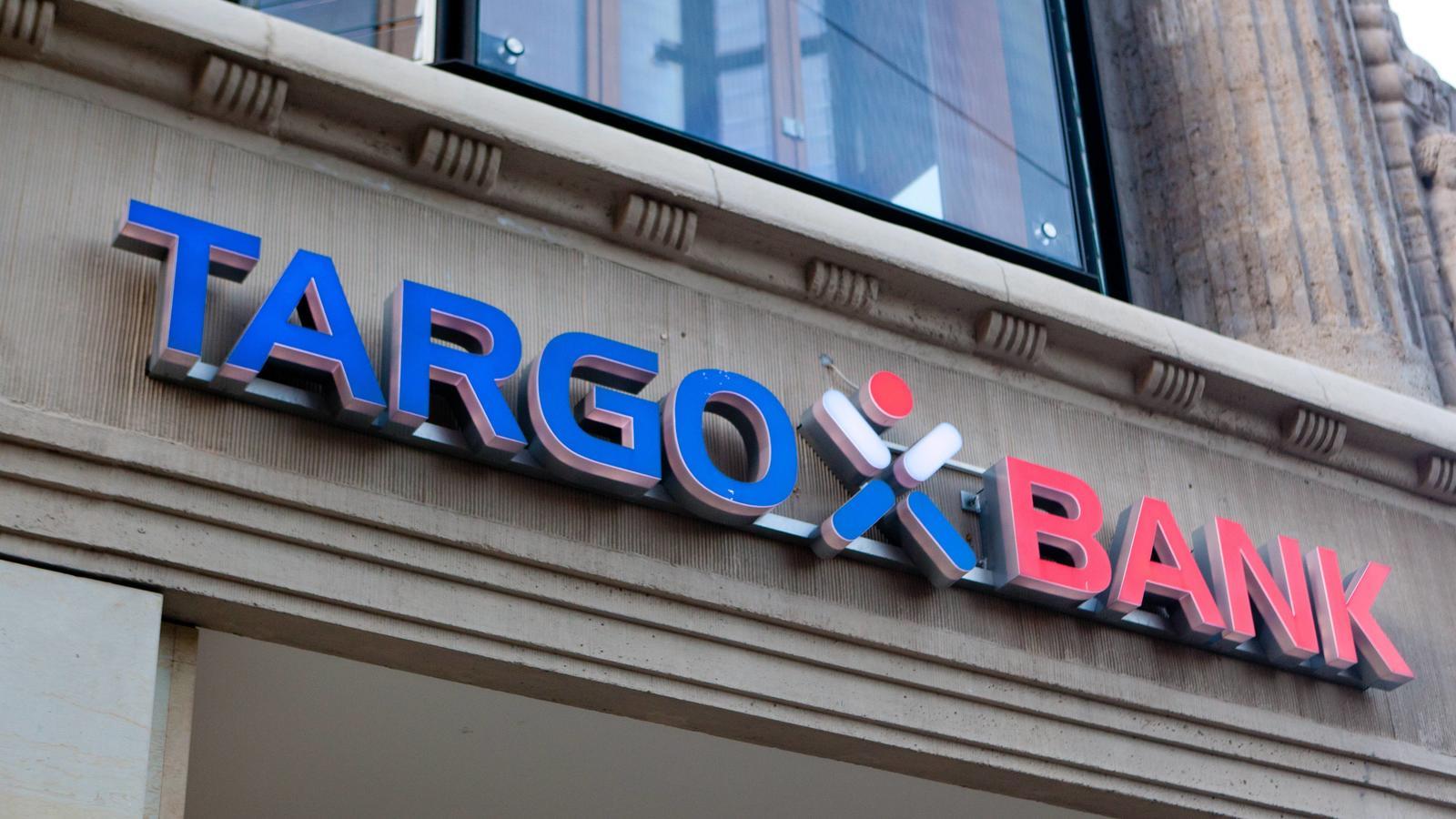 Targobank Kredit Aufstocken Online